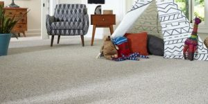 Wagontown Floor Installation carpet 1 300x150