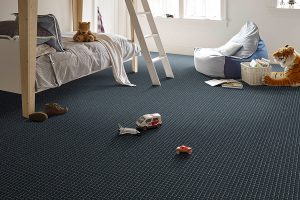 carpet for kids bedroom