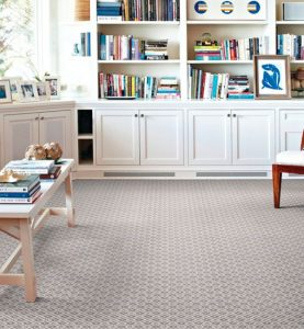 Philadelphia Carpet Flooring carpet 8 277x300
