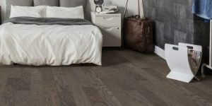 Paoli Floor Installation hardwood 1 300x150