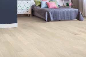 New Berlinville Hardwood Flooring hardwood 3 300x200