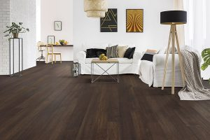 West Point Hardwood Flooring hardwood 5 300x200