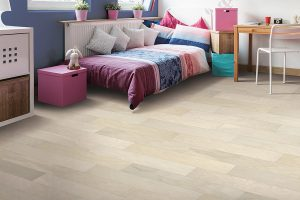 Bridgeport Flooring Company hardwood 8 300x200