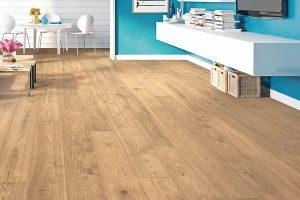 Sacramento laminate flooring company