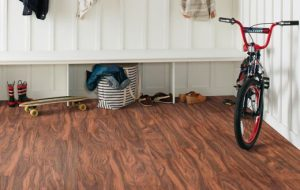 Holicong Laminate Flooring laminate floors 300x190
