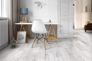 Narvon Floor Installation tile 300x200