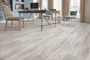 Gilbertsville Flooring Contractor tile 7 300x200