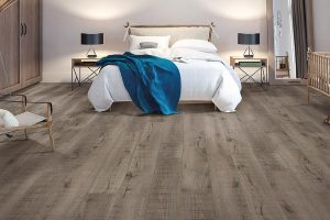 vinyl flooring experts