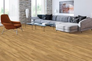 Bridgeport Flooring Company vinyl 8 300x200